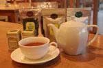 北欧紅茶画像